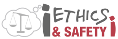 logo-ethics-transparent